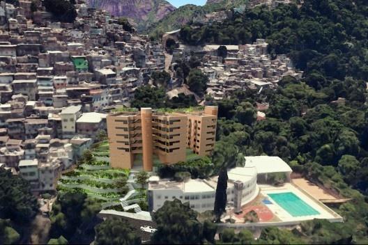 Habitacional Humuarana