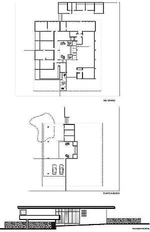 Residência Abdala Abrão