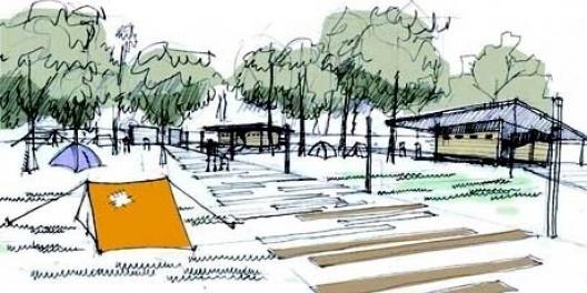 Concurso Público Nacional de Valorização da Paisagem Urbana de Santa Tereza RS