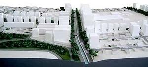 Operação Urbana Vila Sônia. Plano-Referência de Intervenção e Ordenação Urbanística. Travessão Eliseu de Almeida