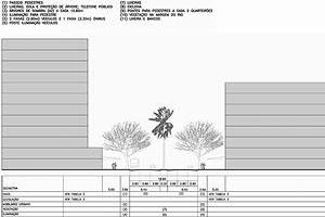 Operação Urbana Vila Sônia. Plano-Referência de Intervenção e Ordenação Urbanística. Ministro Laudo Camargo, projeto de adequação geométrica e requalificação urbana