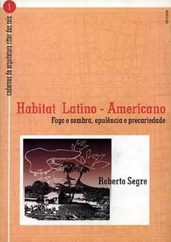 Cadernos de Arquitetura Ritter dos Reis, nº 1, abril 1999. Curso de Arquitetura das Faculdades Integradas Ritter dos Reis. ISSN1516-0163