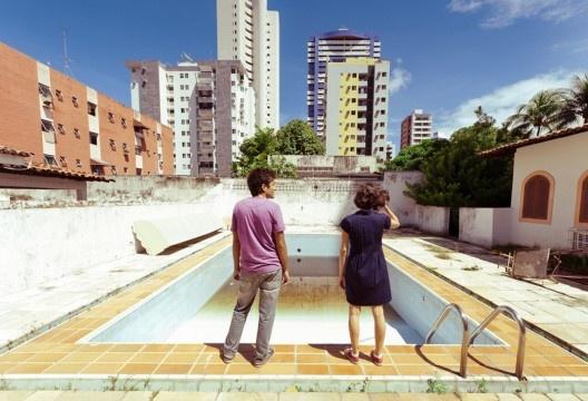 <i>O Som ao Redor</i>. Direção Kleber Mendonça Filho, 2013<br />Foto divulgação