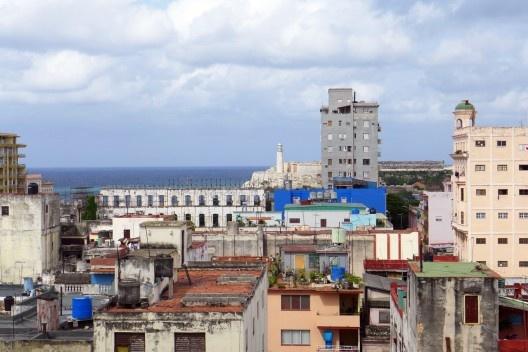 Havana, Cuba<br />Foto André Marques