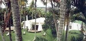 Residência Sérgio Lunardelli, arquiteto Eduardo Longo, 1964<br />Foto Lílian Diniz Ferreira