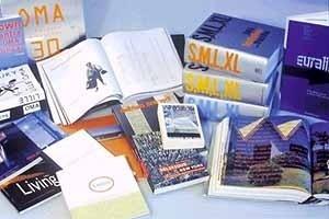 Livros de Rem Koolhaas. Rem Koolhaas [Prêmio Pritzker]