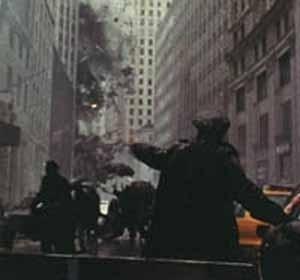 Fotograma de Godzilla