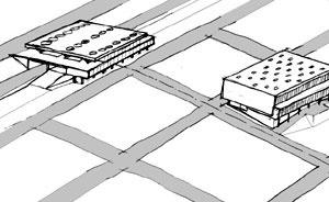 Figura 25 - (19) [desenho do autor]