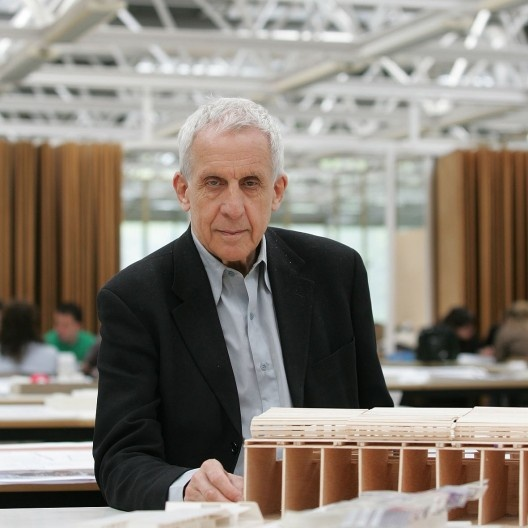 kenneth frampton tectonics architecture Kenneth frampton is a british architect, critic, historian and the ware professor of architecture at the graduate school of architecture, planning, and p.