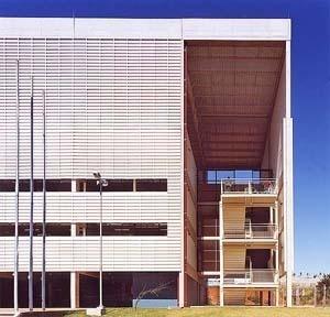 Projeto UNA Arquitetos