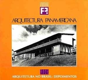 Arquitectura Panamericana, maio 1996, nº 004, Chile