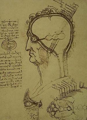 arquitextos 074.06: O olhar: imagem e significado | vitruvius