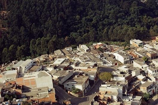 Artesanato Nordeste Brasileiro ~ minhacidade 126 05 Cidades do BrasilÁreas de Preservaç u00e3o Permanente (APPS) no ambiente urbano