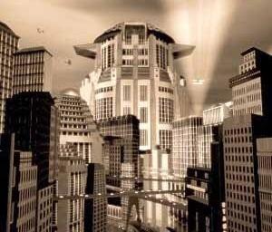 Metropolis de Fritz Lang [Internet]