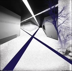 Imagem produzida pela autora como anexo do corpus da pequisa