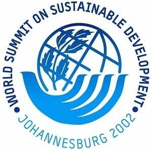 Logotipo oficial do evento