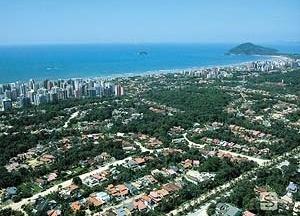 Riviera de São Lourenço [Website Riviera de São Lourenço]