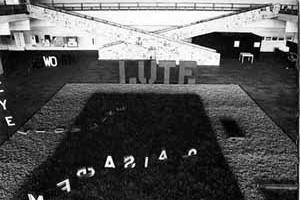 Lute [Museu de Arte de São Paulo. São Paulo: Editora Blau, 1997]