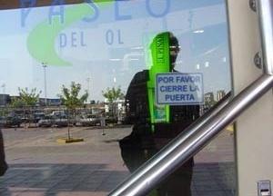 Ciudad de Santa Fe, Argentina. Confirmaciones y distorsiones del espacio público<br />Fotos do autor