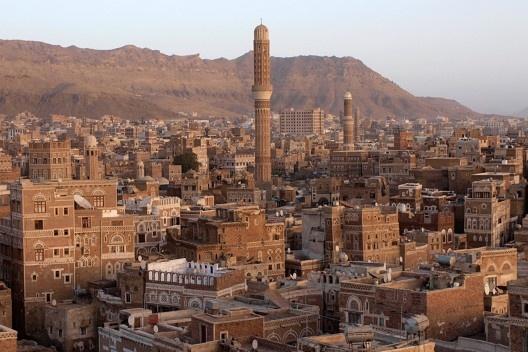 Os regulamentos da cidade islâmica