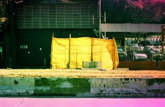 Fernando Pião, Sem título, Série Variação do mesmo tema, 2011, fotografia 125x170cm<br />Foto divulgação