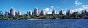 Foto Pierre-alain Pantz [Renzo Piano Building Workshop]