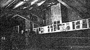"""Figura 08 - Exposição de Arquitetura Proletária"""", Berlim, 1931 [Coleção Alexandre Altberg]"""