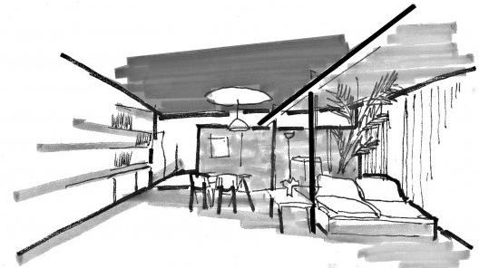 Projetos 12505 Crítica La Casa De Jean Prouvé En Nancy Vitruvius