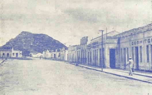 Imagem que ilustra o documento [Arquitetura, n. 15, setembro, 1963]