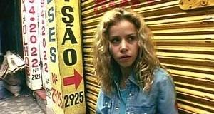 Contra Todos, 2004 [website adorocinema]