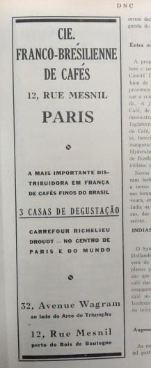 estado novo brésil