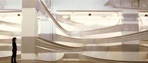 Estais, 2004. Galeria Virgílio, São Paulo [http://paginas.terra.com.br/arte/anaholck]