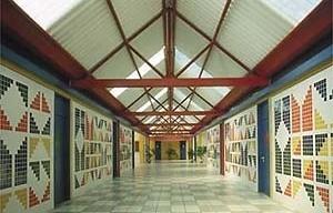 Escola do Hospital São Julião