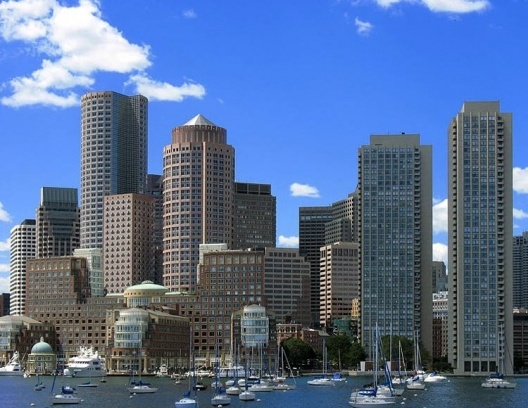 Foto 9 – Boston [Boston Government Web Site]