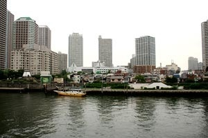 Foto 10 – Tsukuda [Tsukuda Government Web Site]