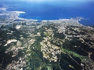 Foto 12 – Sophia Antipolis [Wikipedia]
