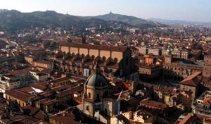Foto 13 – Emilia Romagna [Wikipedia]