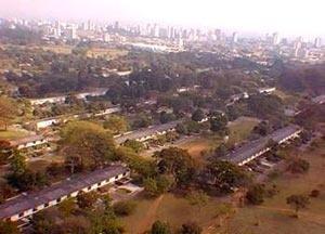 Foto 14 – CTA [Site Prefeitura de S. José dos Campos – SP]