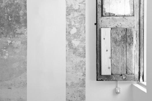 Rehabilitación de pisos en Barcelona