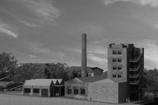 Destilaria Central de Lençóis Paulista