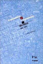 Planejamento e zoneamento