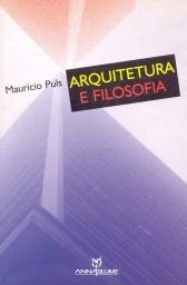 Arquitetura e filosofia