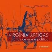Virginia Artigas