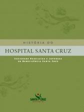 História do Hospital Santa Cruz