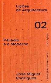 Palladio e o Moderno