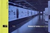 Lighting Design: Franco & Fortes