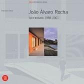João Álvaro Rocha