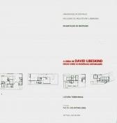 A obra de David Libeskind