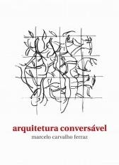 Arquitetura conversável