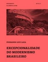 Excepcionalidade do modernismo brasileiro